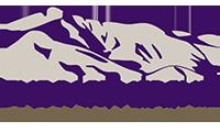 TPRC-logo-color-web.png