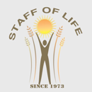 staff of life logo.png