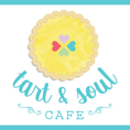 tartandsoul logo.png