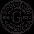 goodmore logo.png