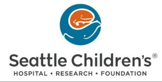 Seattle-Childrens-Hospital-Branding-e1329713631176.png