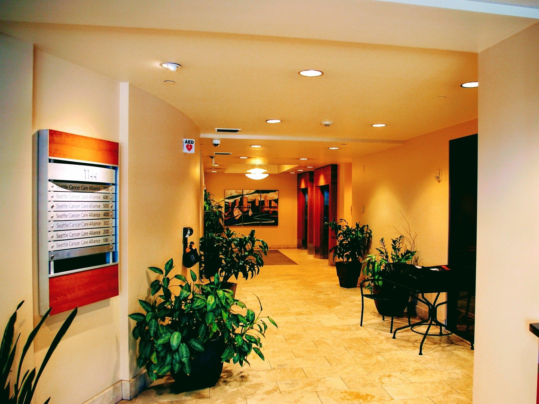 Eastlake-interior2.JPG