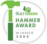 Built-Green-Hammer-Award-300x300-200x200.png