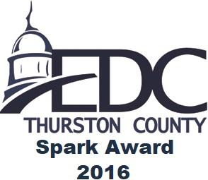 Thurston Spark Award.jpg