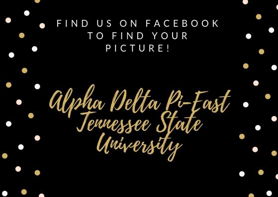 Alpha Delta Pi-East Tennessee State University (1).jpg