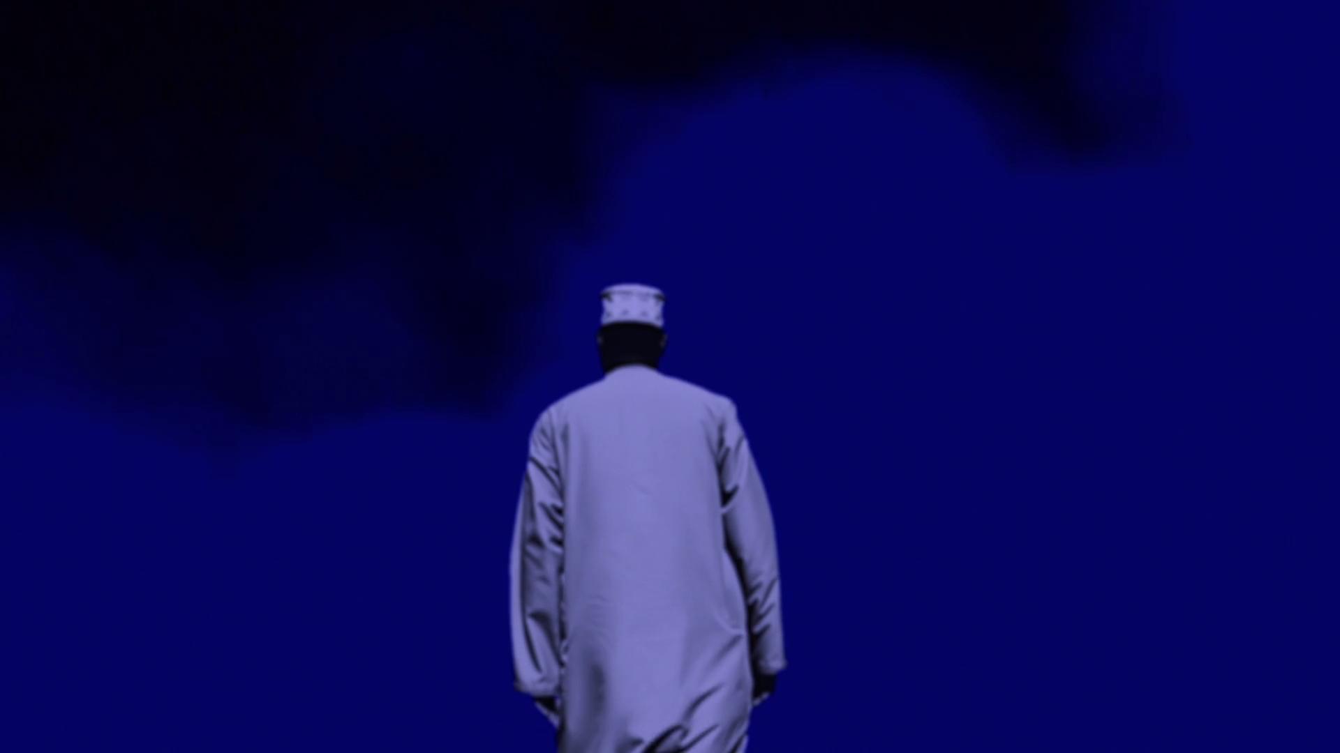 Zahed S - Hiwar (Oman) - Video Thumbnail.png