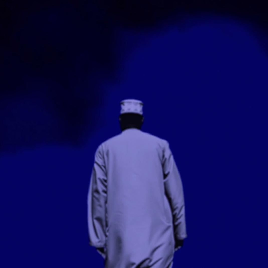 Zahed Sultan Hiwar (Oman).png