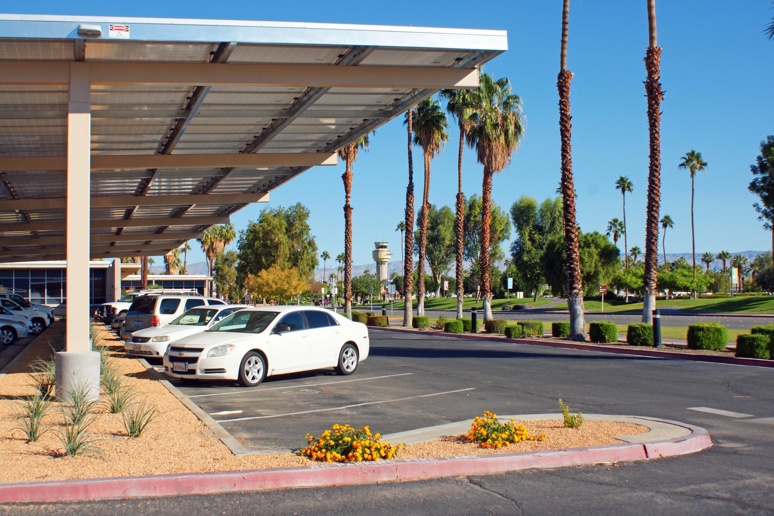 Palm Springs County Administrative Center.jpg