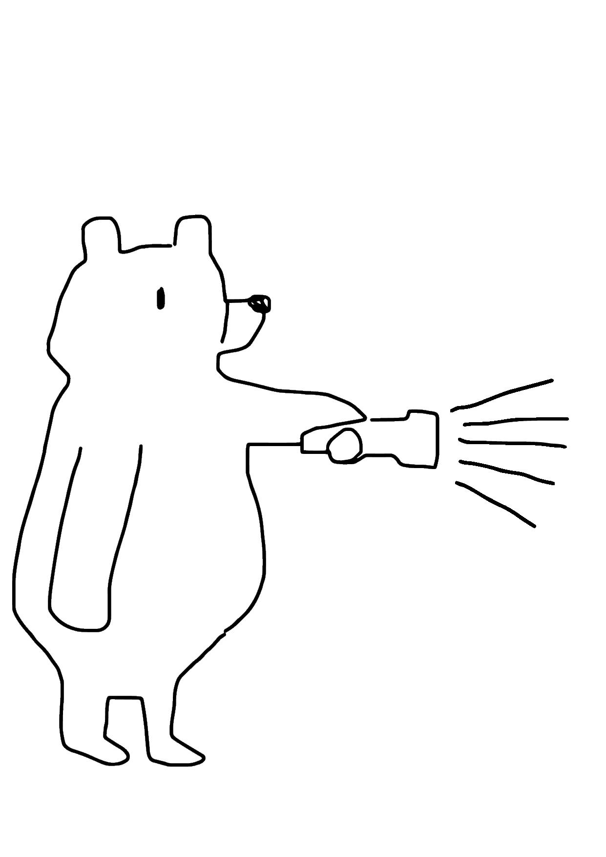 FINAL BEAR-02.png