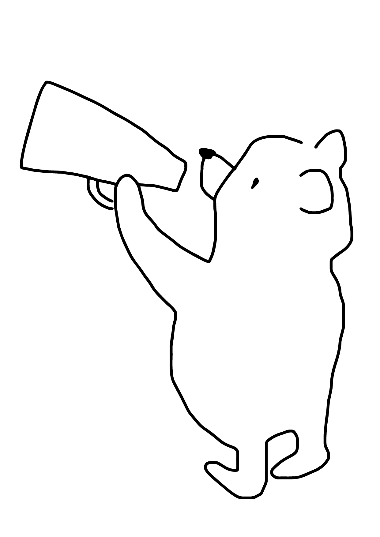 bears-10.png