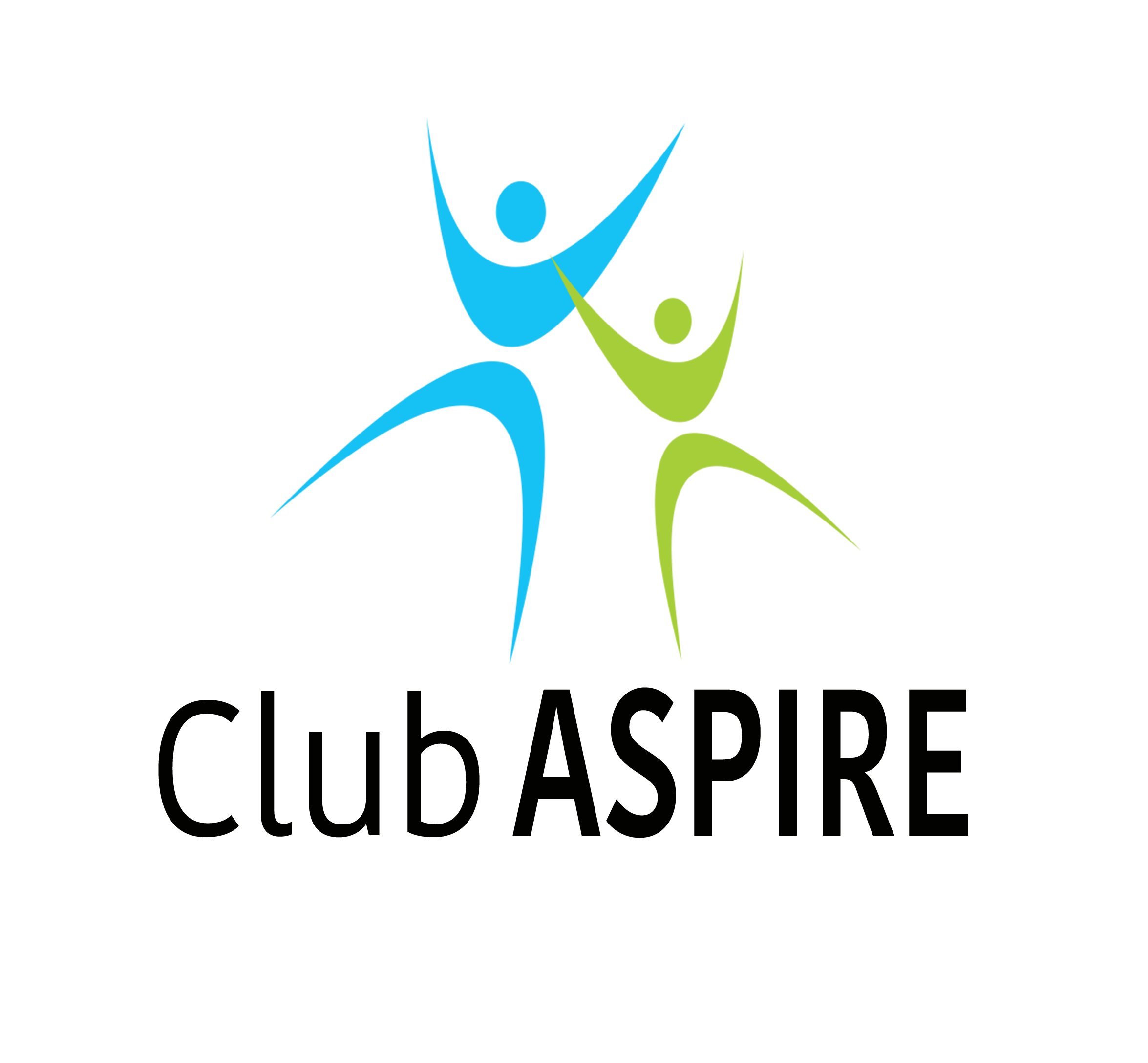 Club_ASPIRE Logo.png