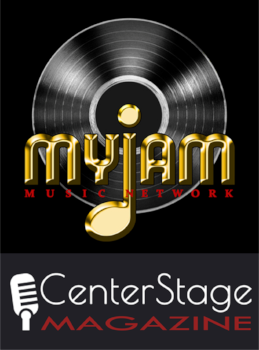 My Jam Music Network & Center Stage Magazine