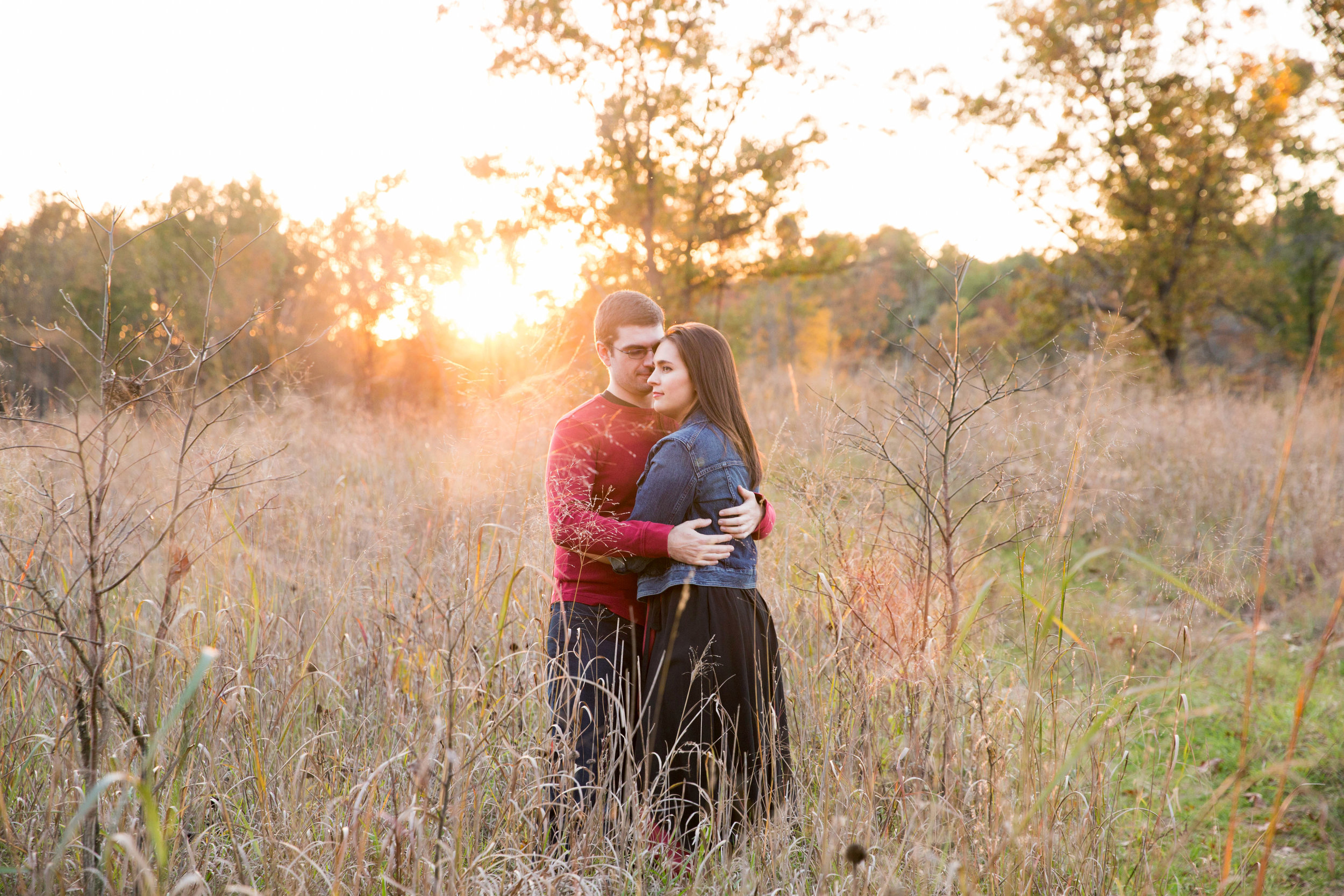 engagement - click to view gallery