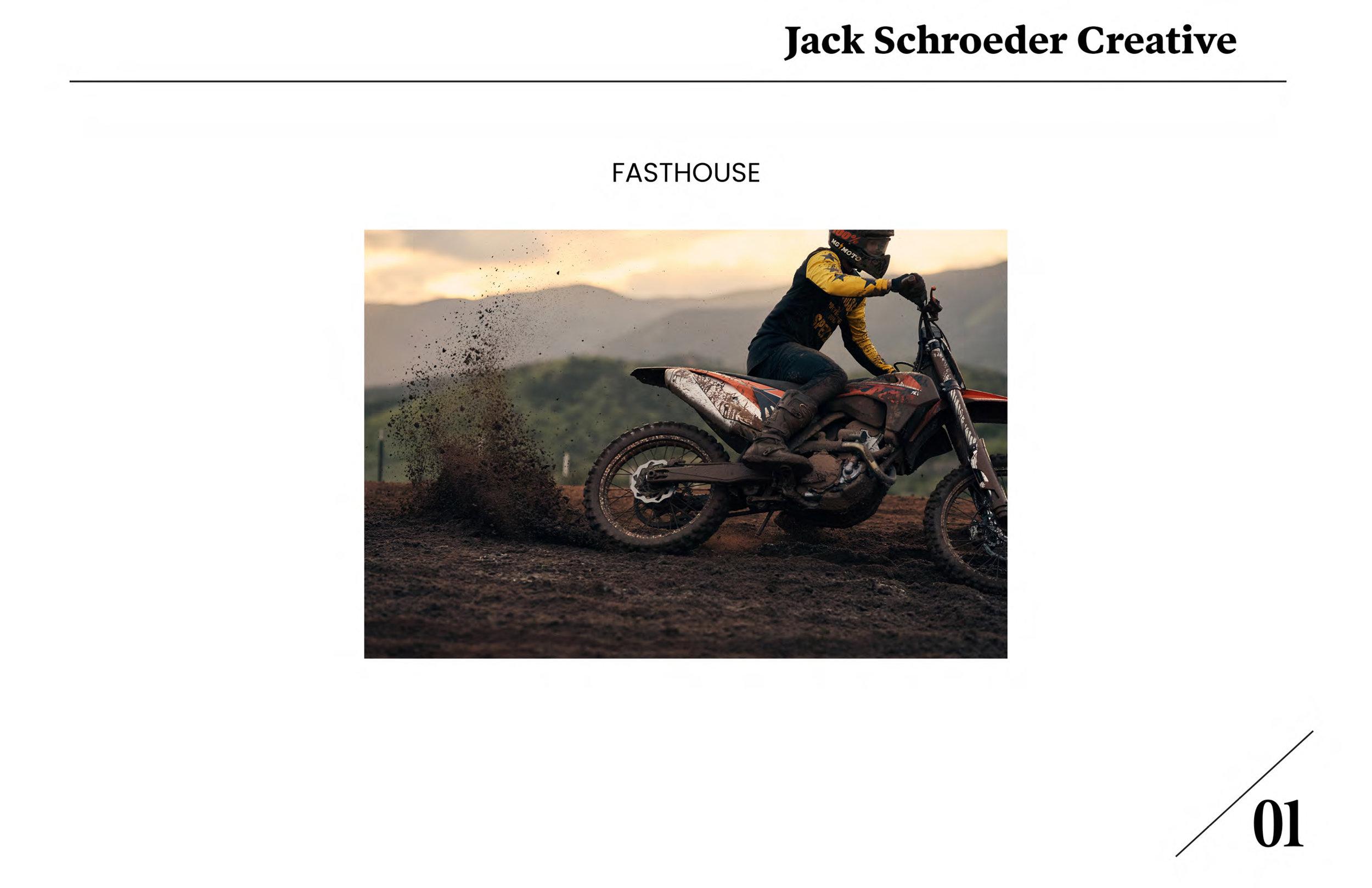 JackSchroederPhotographyTreatment-1.jpg
