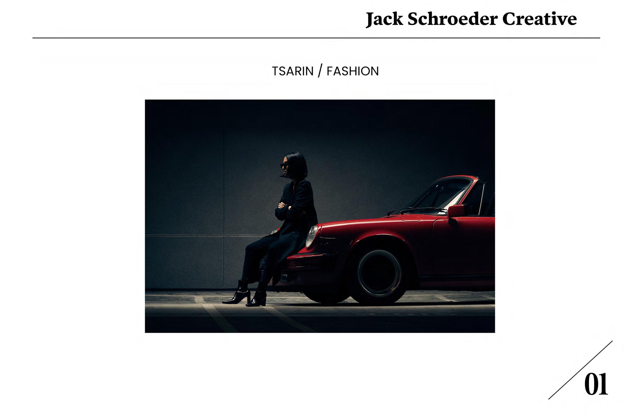 JackSchroederPhotographyTreatment-6.jpg