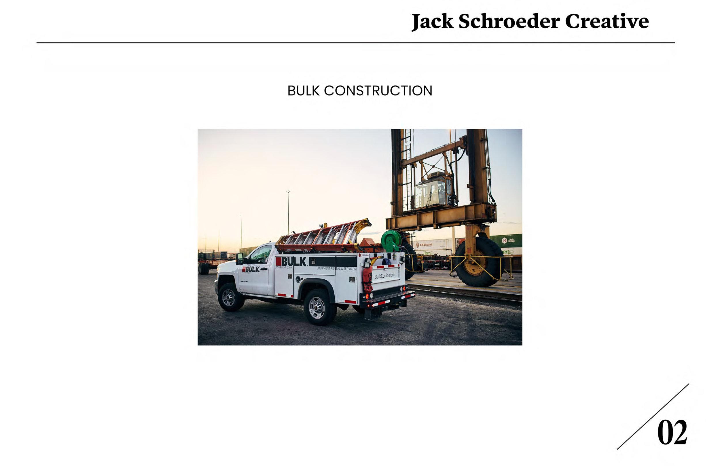 JackSchroederPhotographyTreatment-18.jpg
