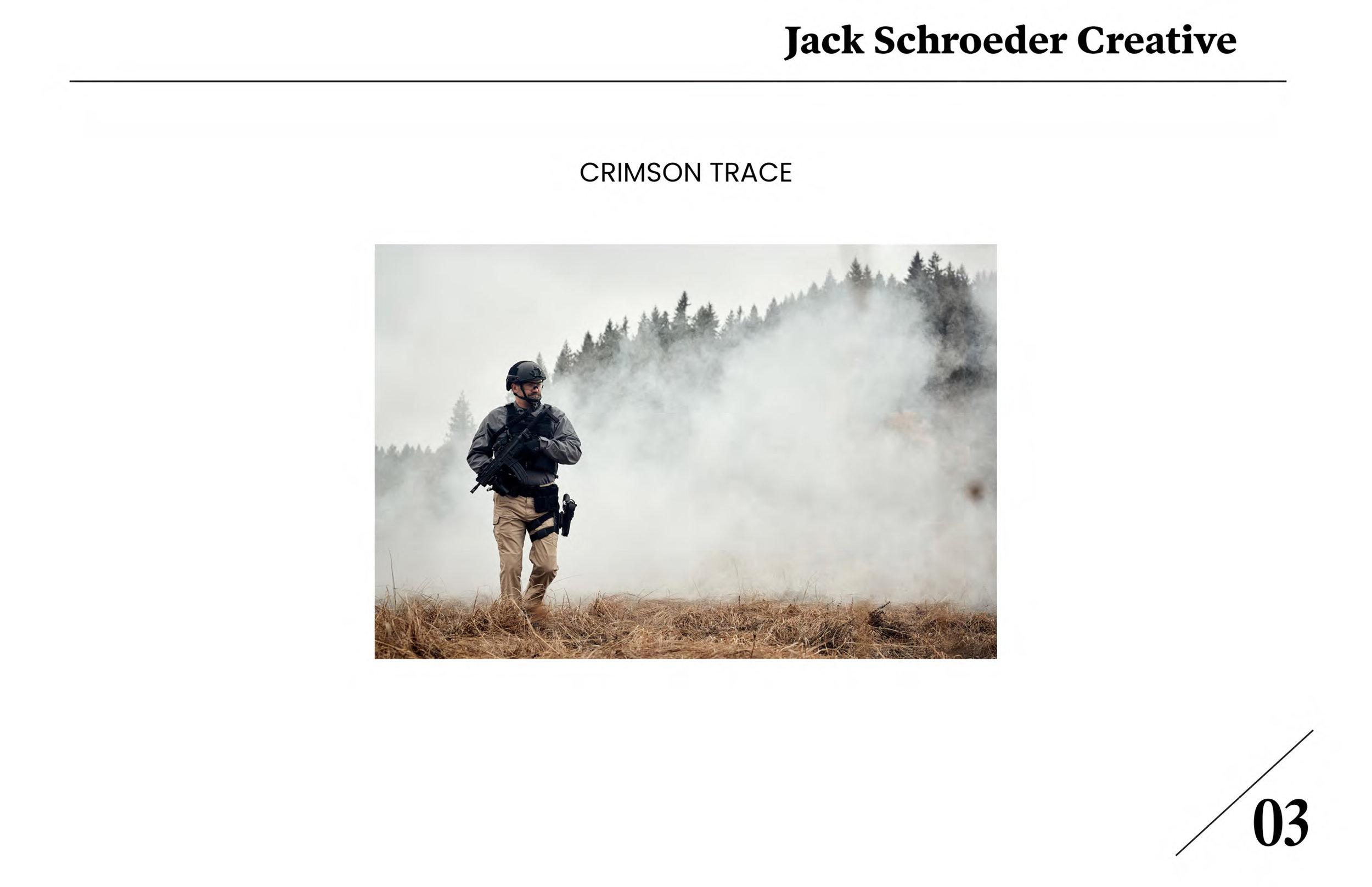 JackSchroederPhotographyTreatment-22.jpg