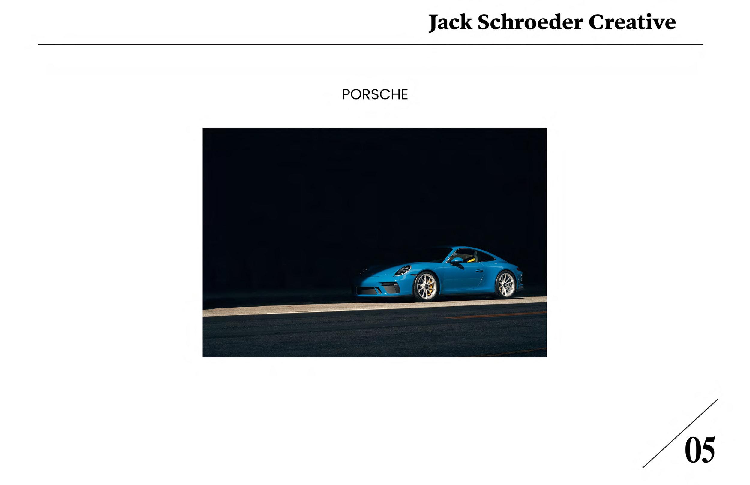 JackSchroederPhotographyTreatment-31.jpg