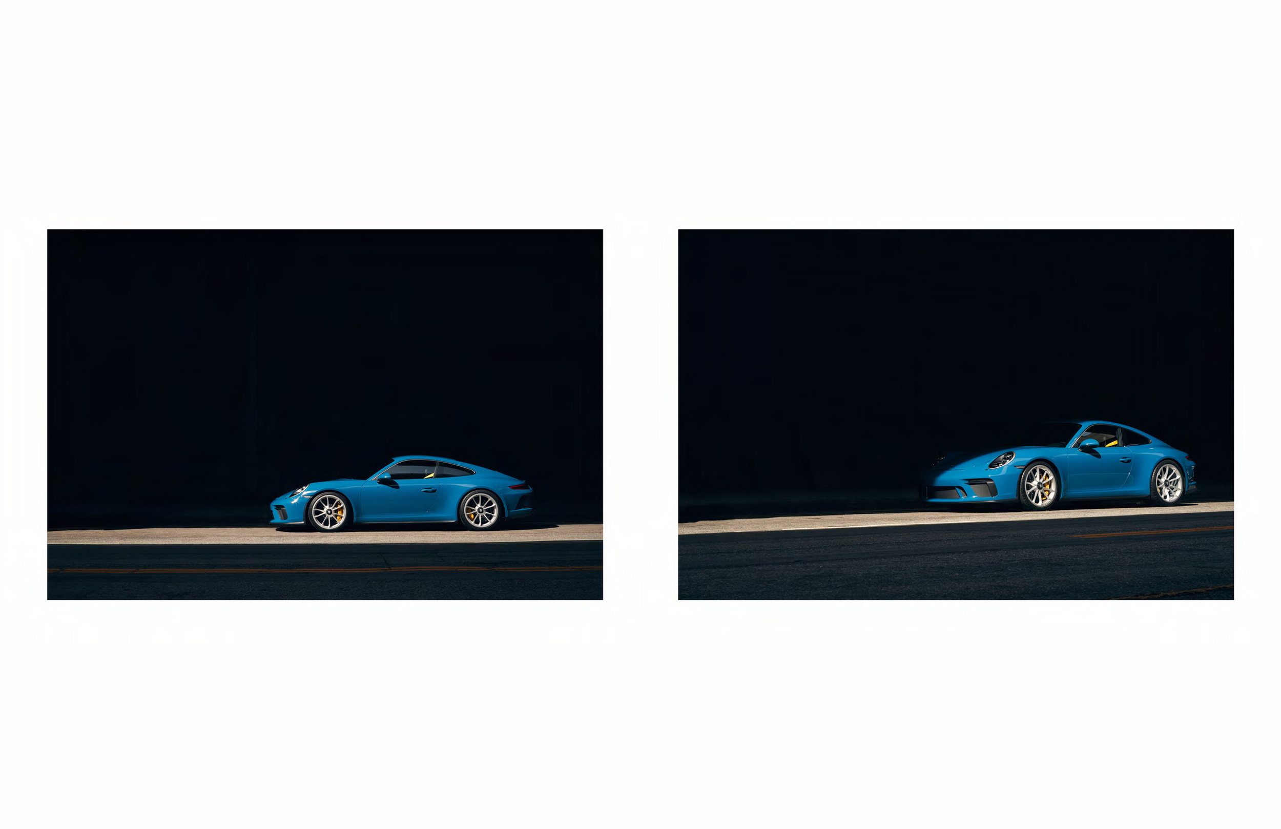 JackSchroederPhotographyTreatment-32.jpg