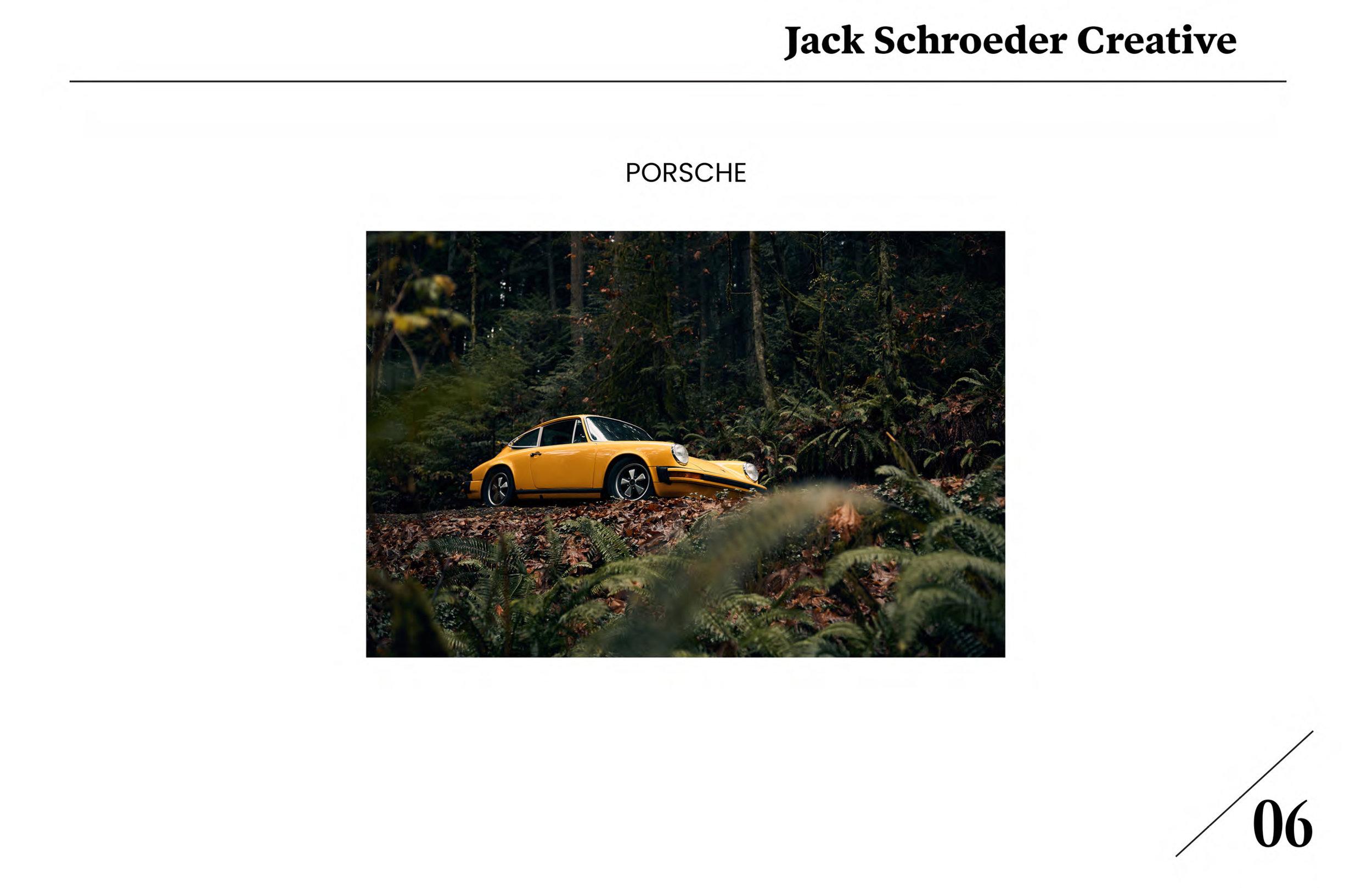 JackSchroederPhotographyTreatment-35.jpg