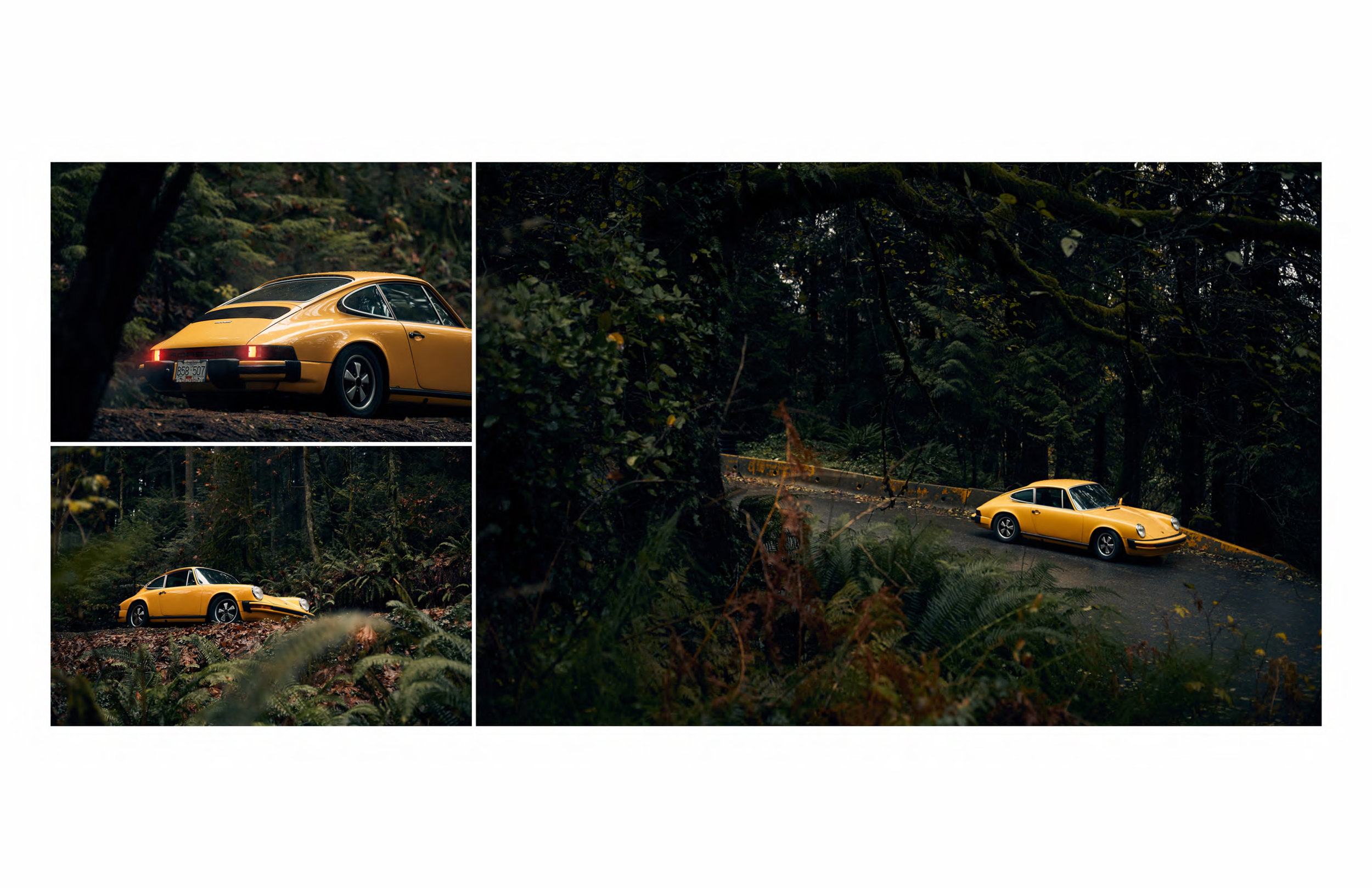 JackSchroederPhotographyTreatment-36.jpg