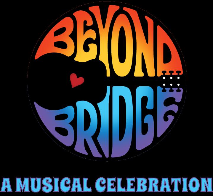 BeyondBridge2018 CompleteLogo ONLINE.png