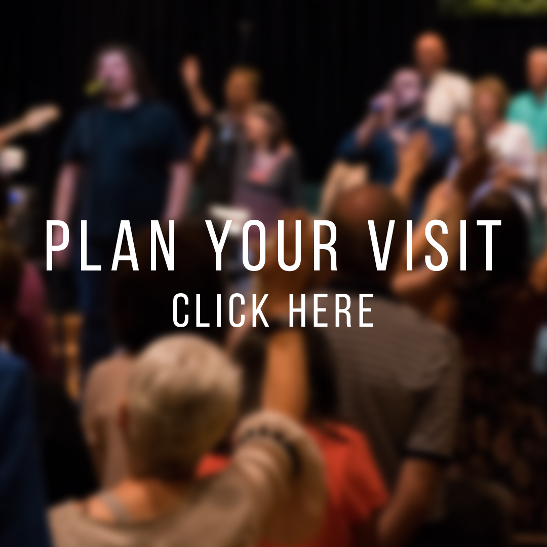 Plan your visit! - We are looking forward to you being a part of our worship experience this weekend! If you would like some basic information about what to, expect, visit our