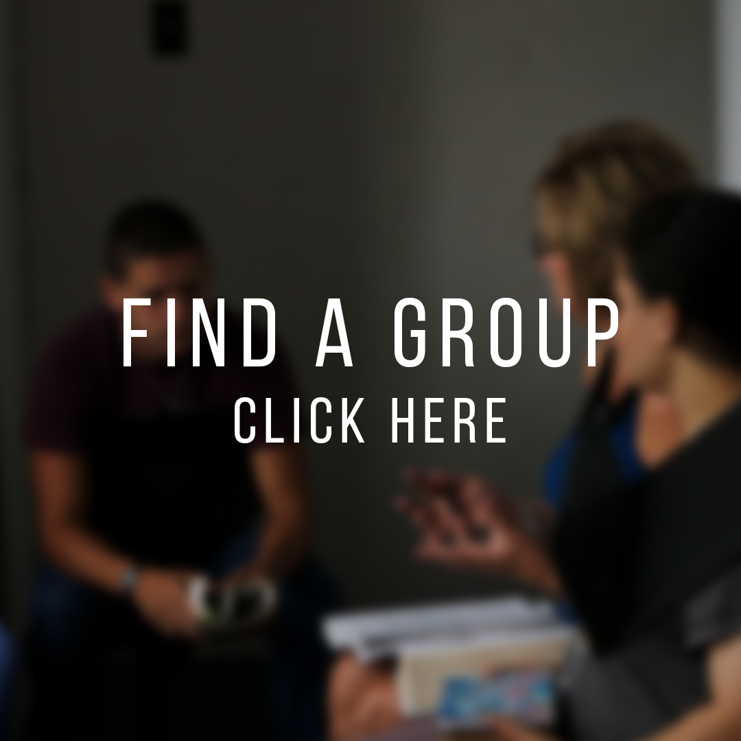Find a group - Transformation happens in small groups. That's one of our core values here at fbc. To find out more information or to register for a group, visit our