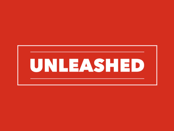 Unleashed.001.jpeg