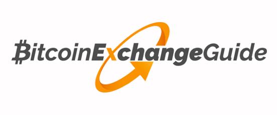 bitcoinexchange_white.png