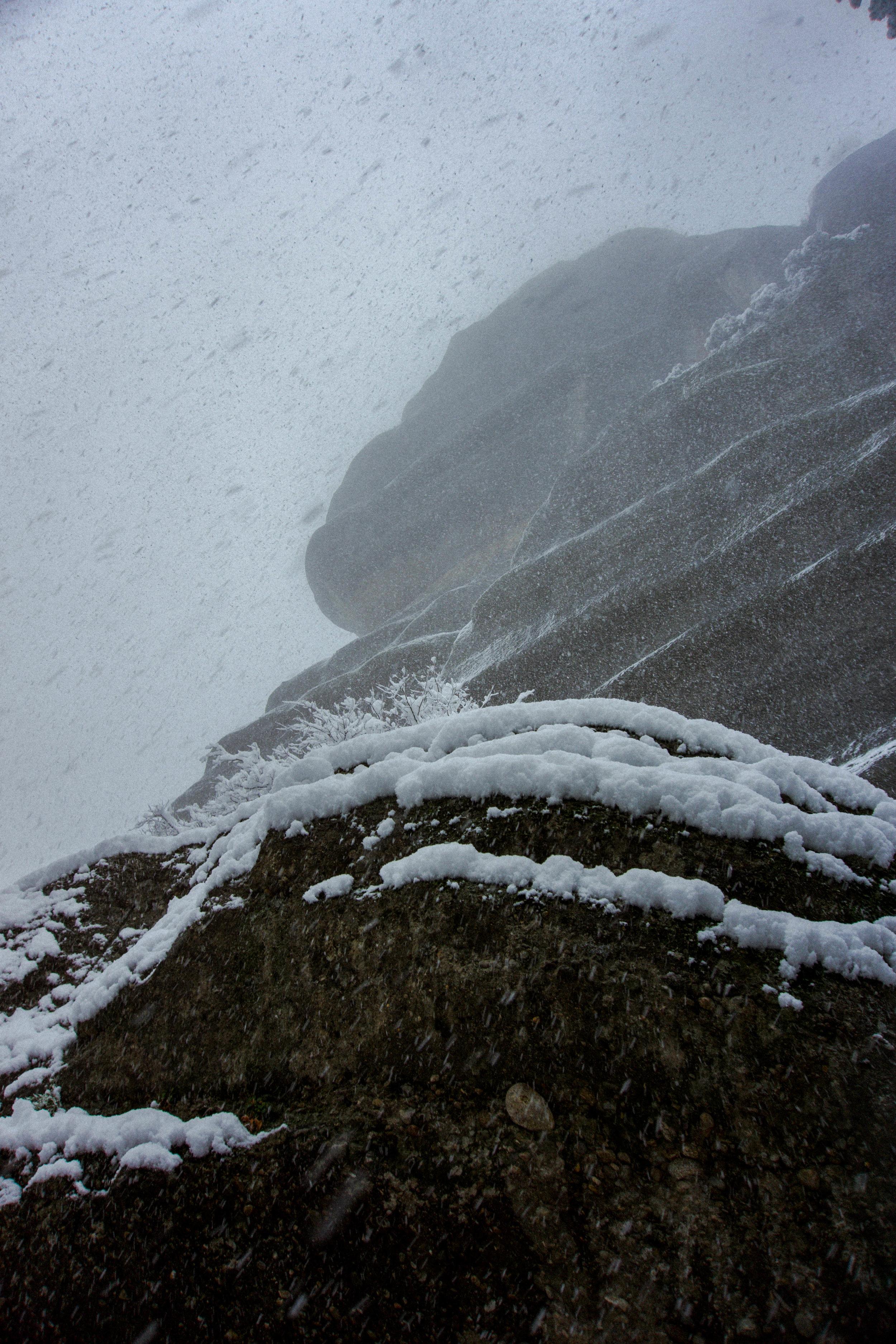 Meteora_07_Winterwind.JPG