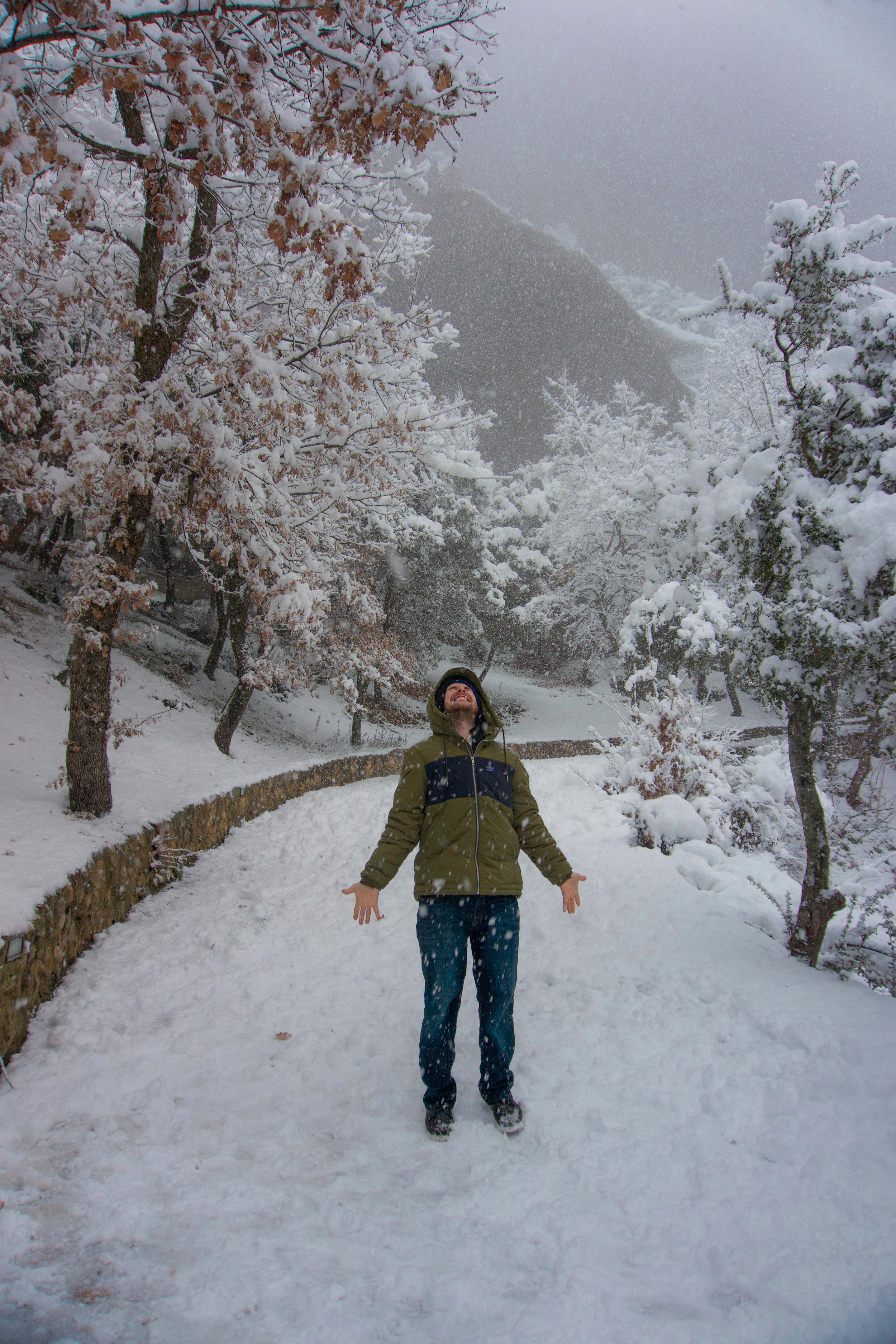 Meteora_05_Snowbunny.JPG