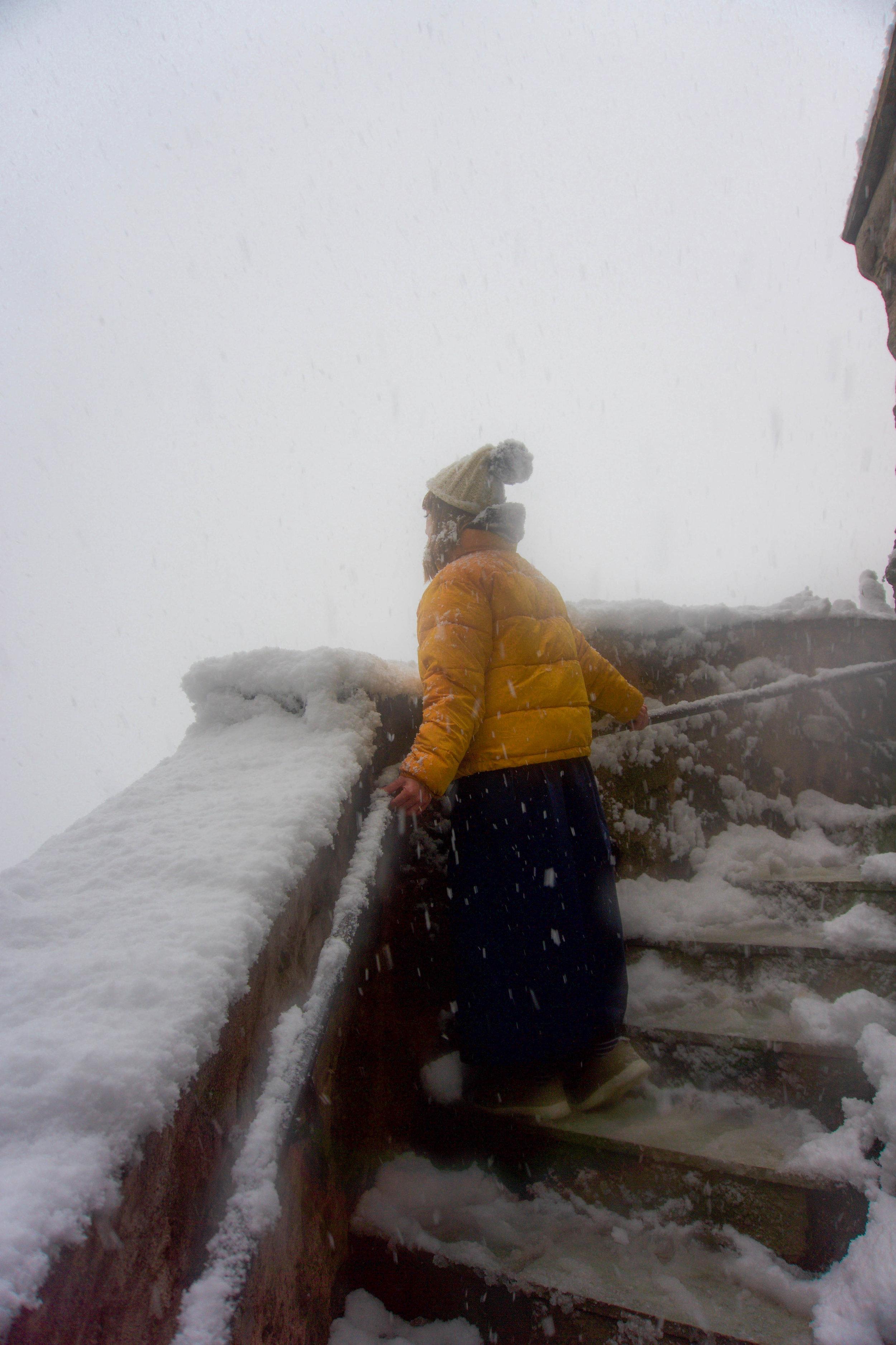 Meteora_18_Snowbunny.JPG