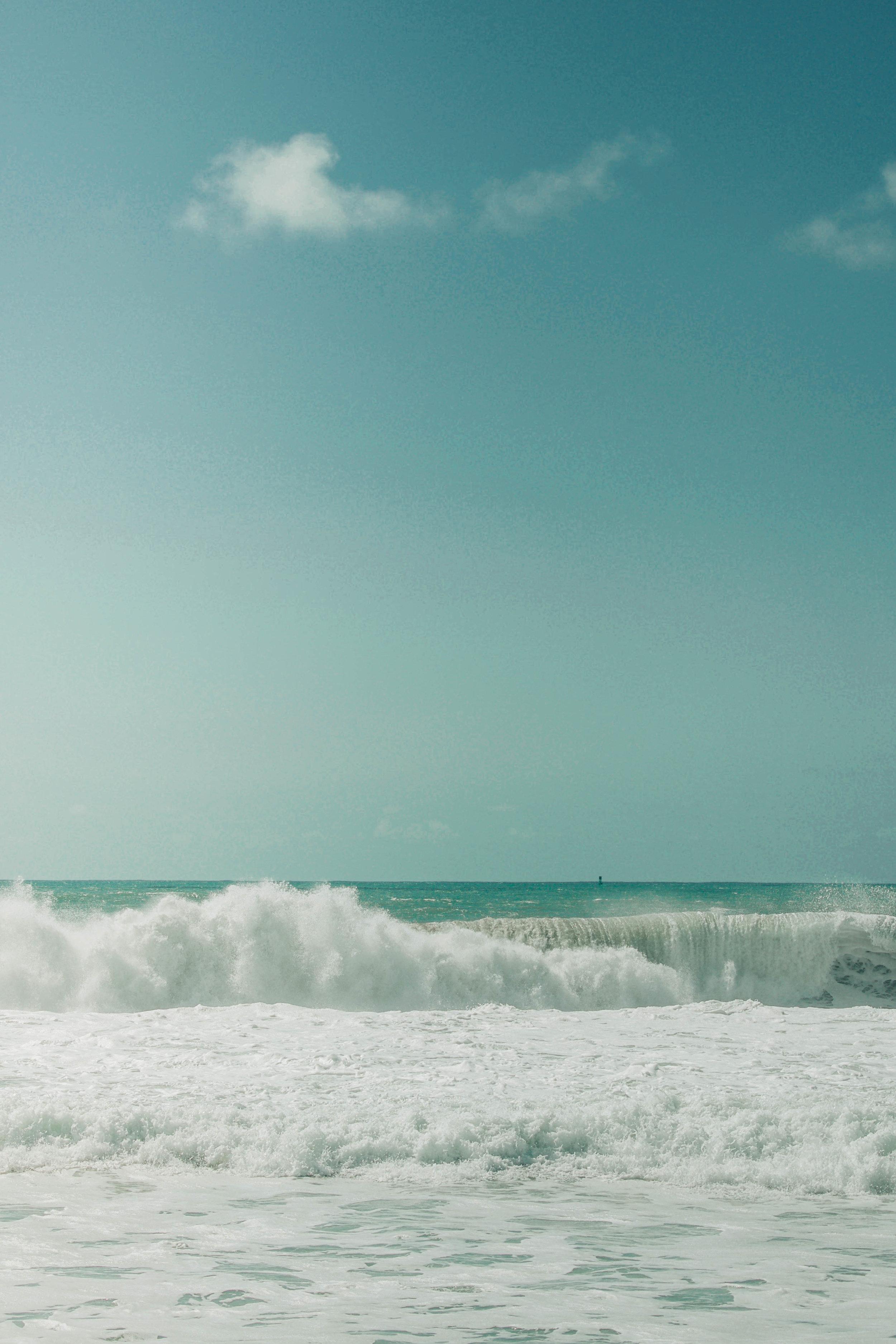 Ocean_03.JPG
