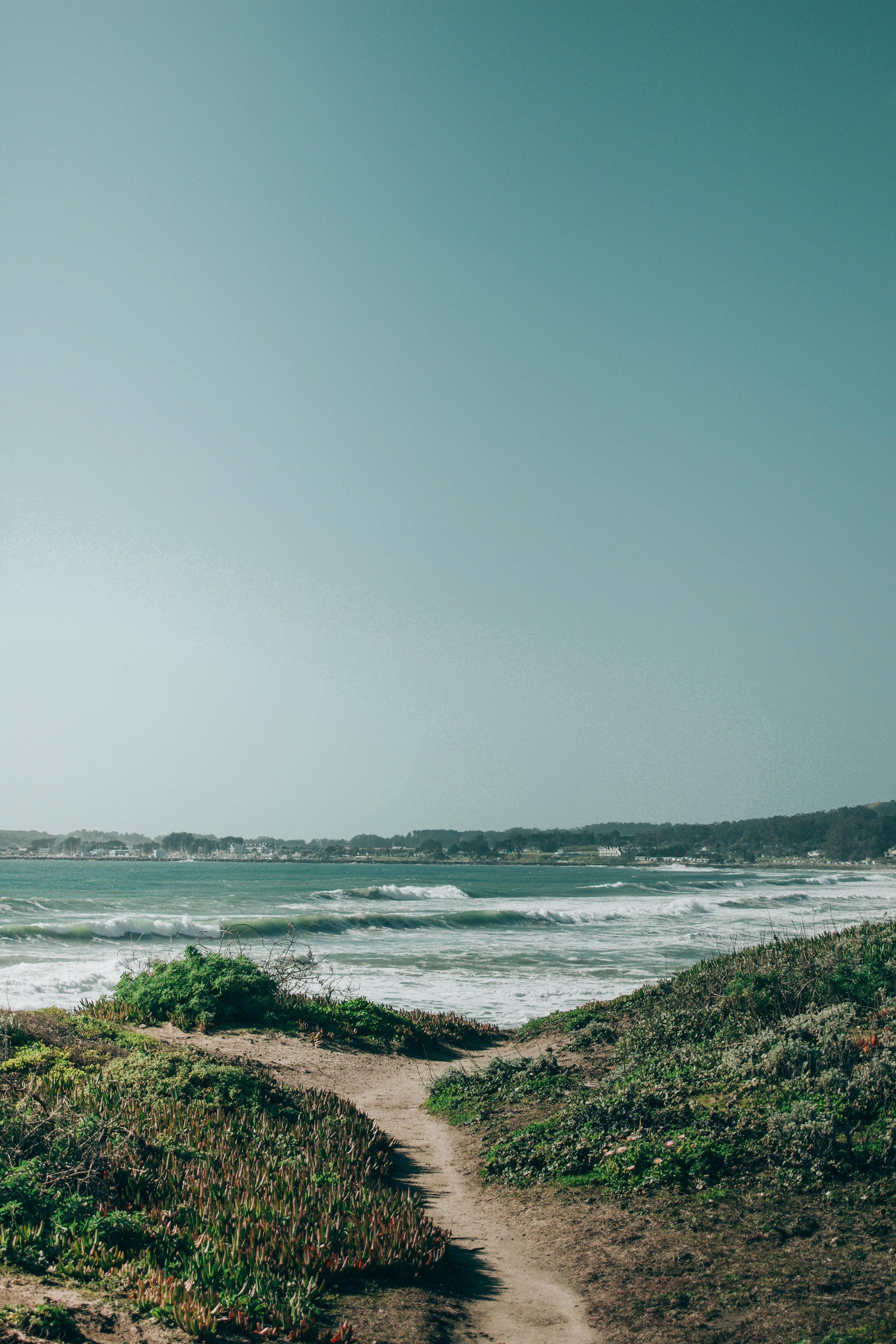 Ocean_04.JPG