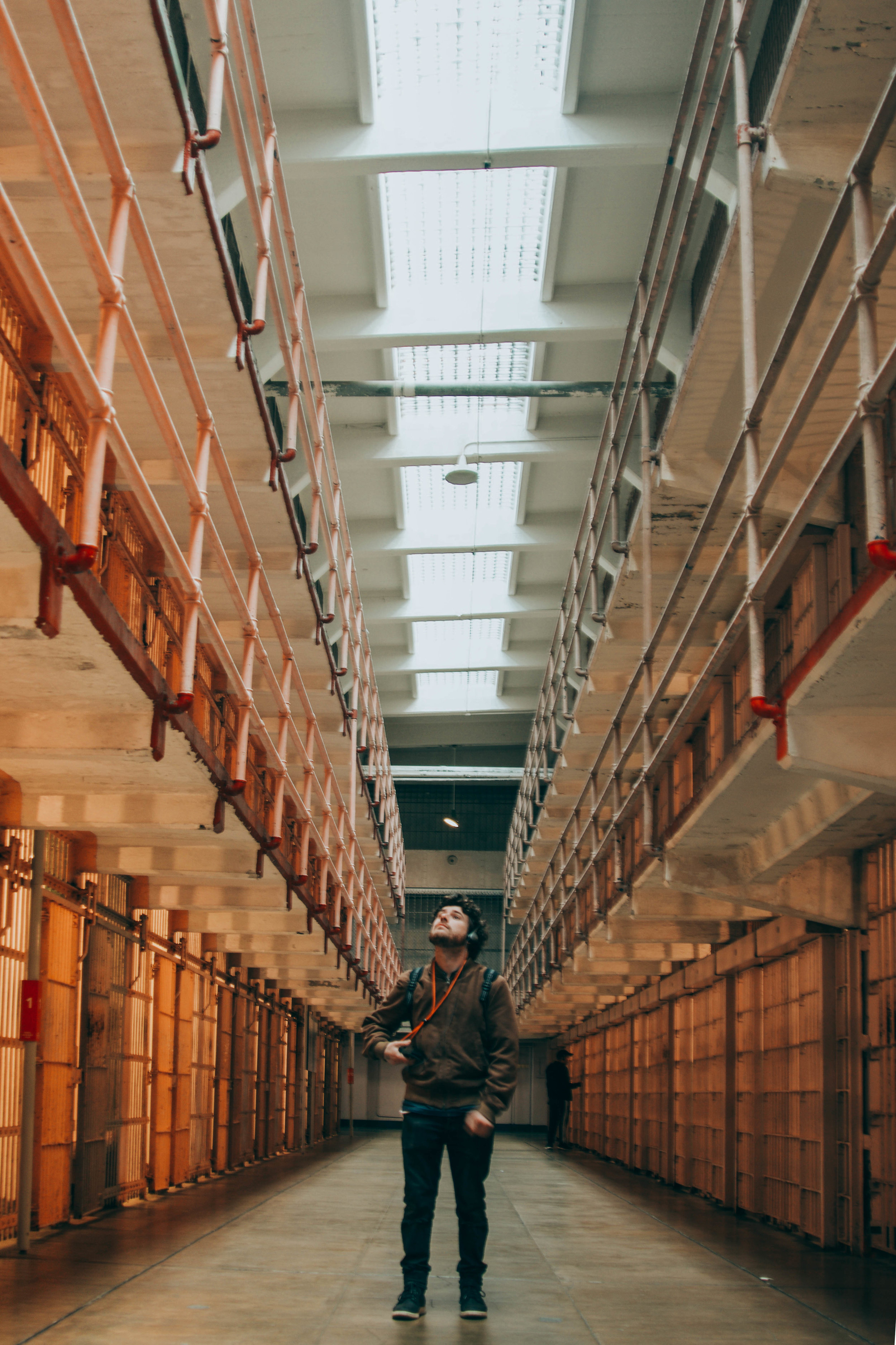 ESCAPE TO ALCATRAZ 5 REASONS TO VISIT THE FAMOUS PRISON 12.JPG