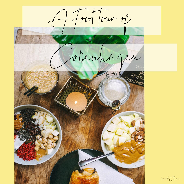 Food_Cover.jpg