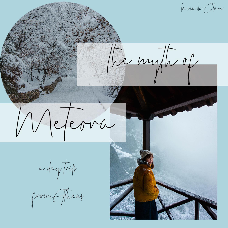 Meteora_Cover_Blog_Final.jpg