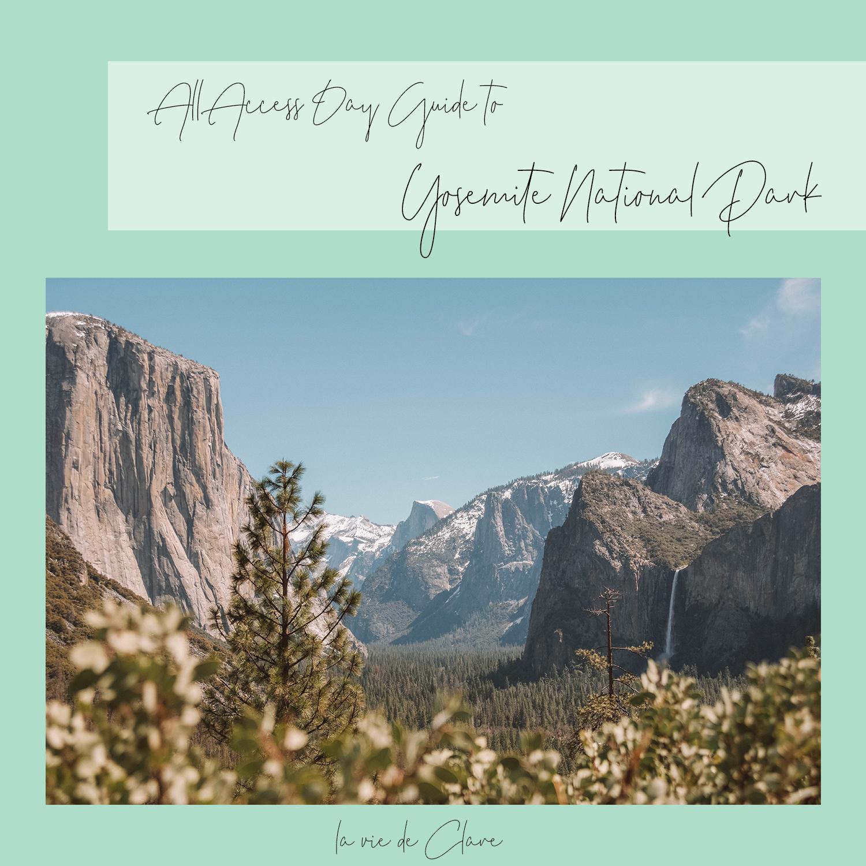 Yosemite_Blog_Cover.png