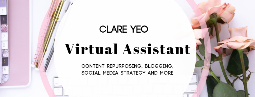 Virtual Assistant (2).png