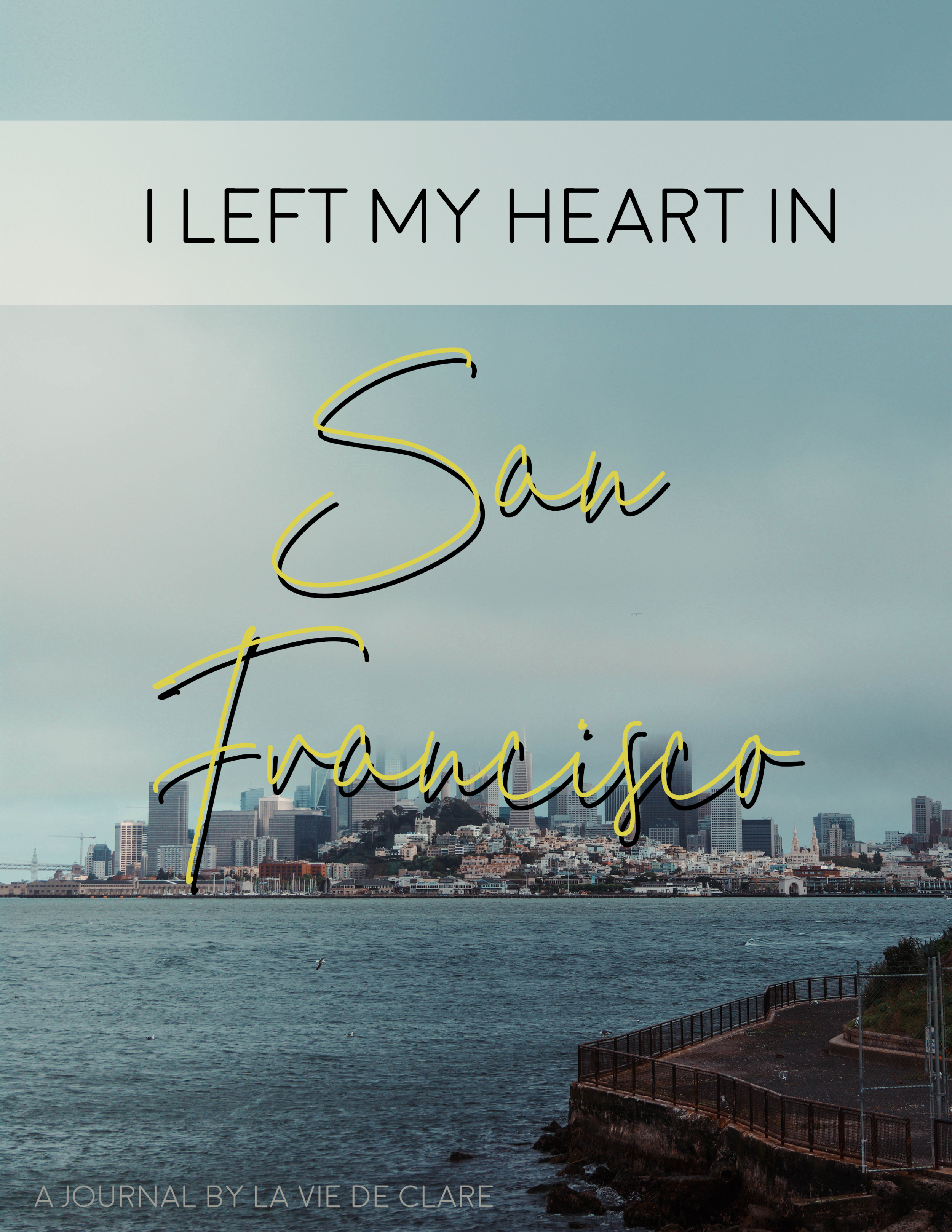 Pinterest_SF_Cover.png