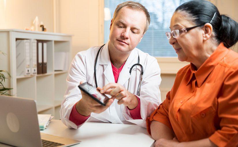 Clinical Care.jpg