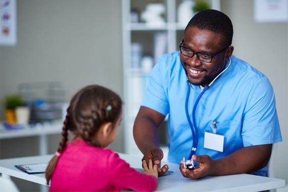 nursing-Pediatric-CNS-MSN.jpg