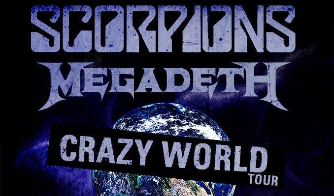 Scorpions-Megadeth-tour.jpg