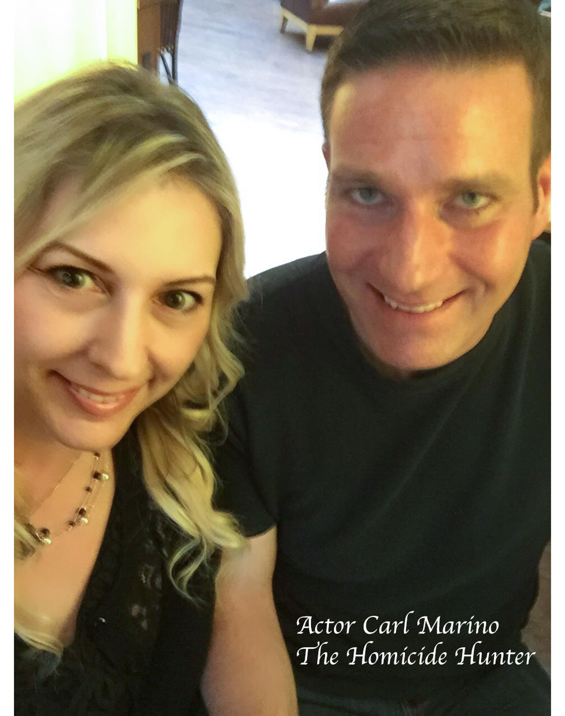 Carl Marino Homicide Hunter-Edit.jpg