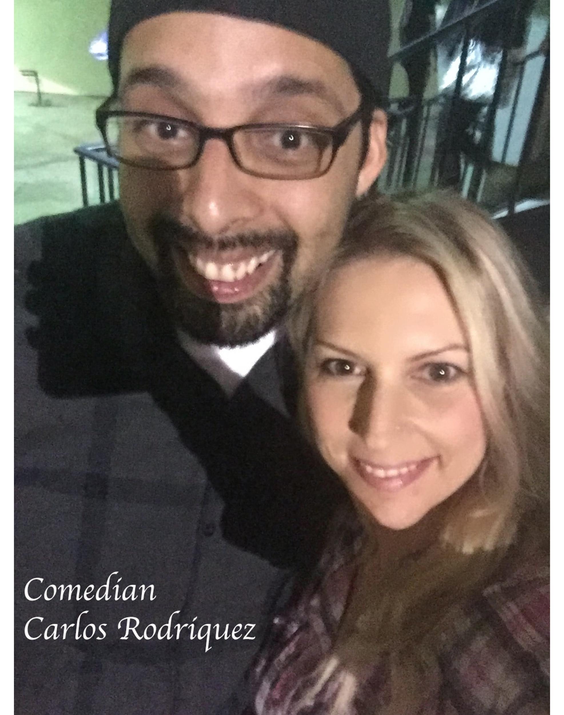 comedian Carlos Rodriguez-Edit.jpg