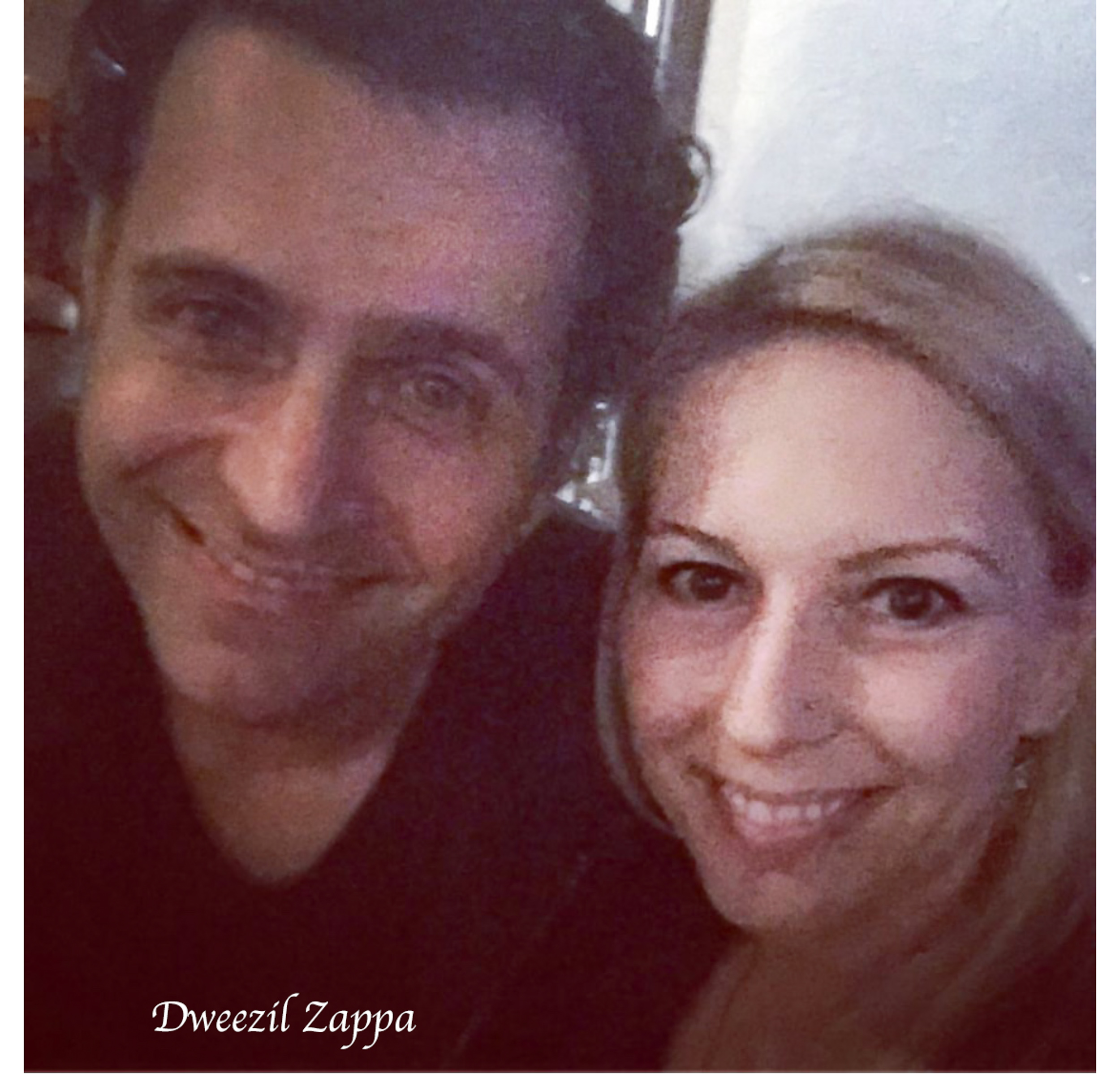 Dwiezel Zappa2-Edit.jpg
