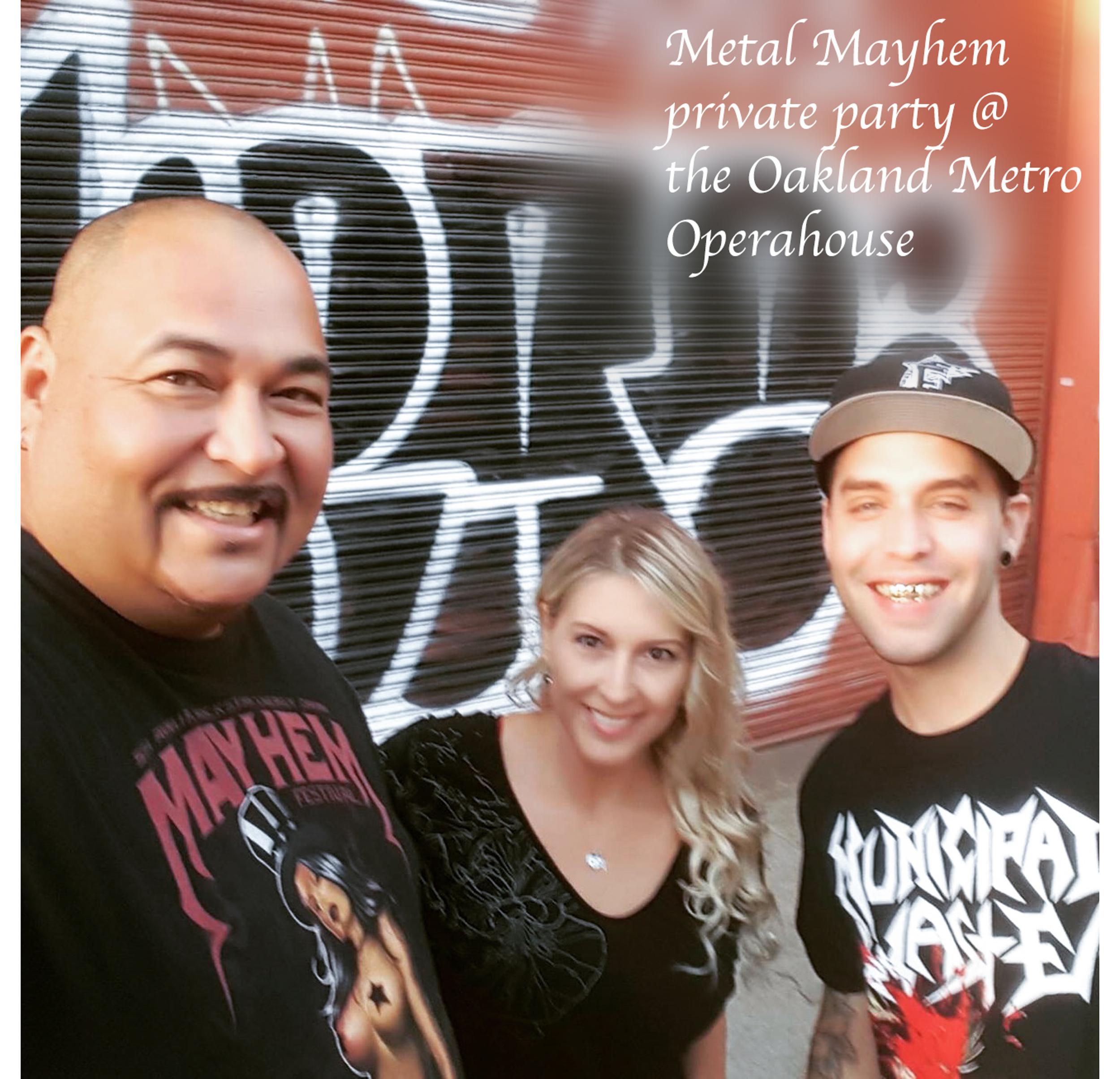 metal show-Edit.jpg
