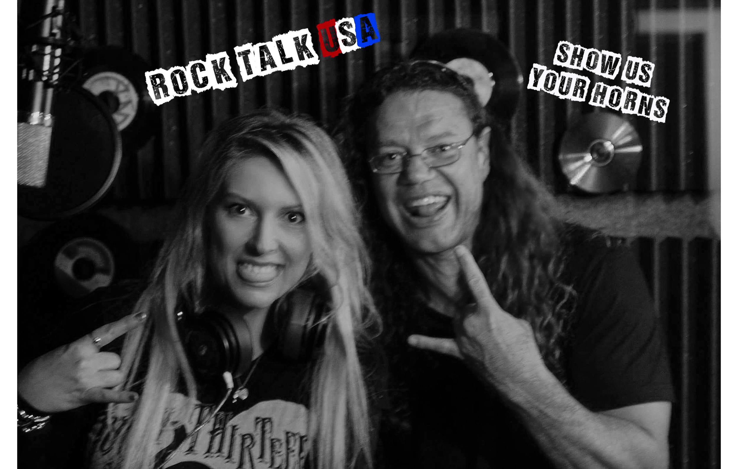 Rock talk production-Edit.jpg