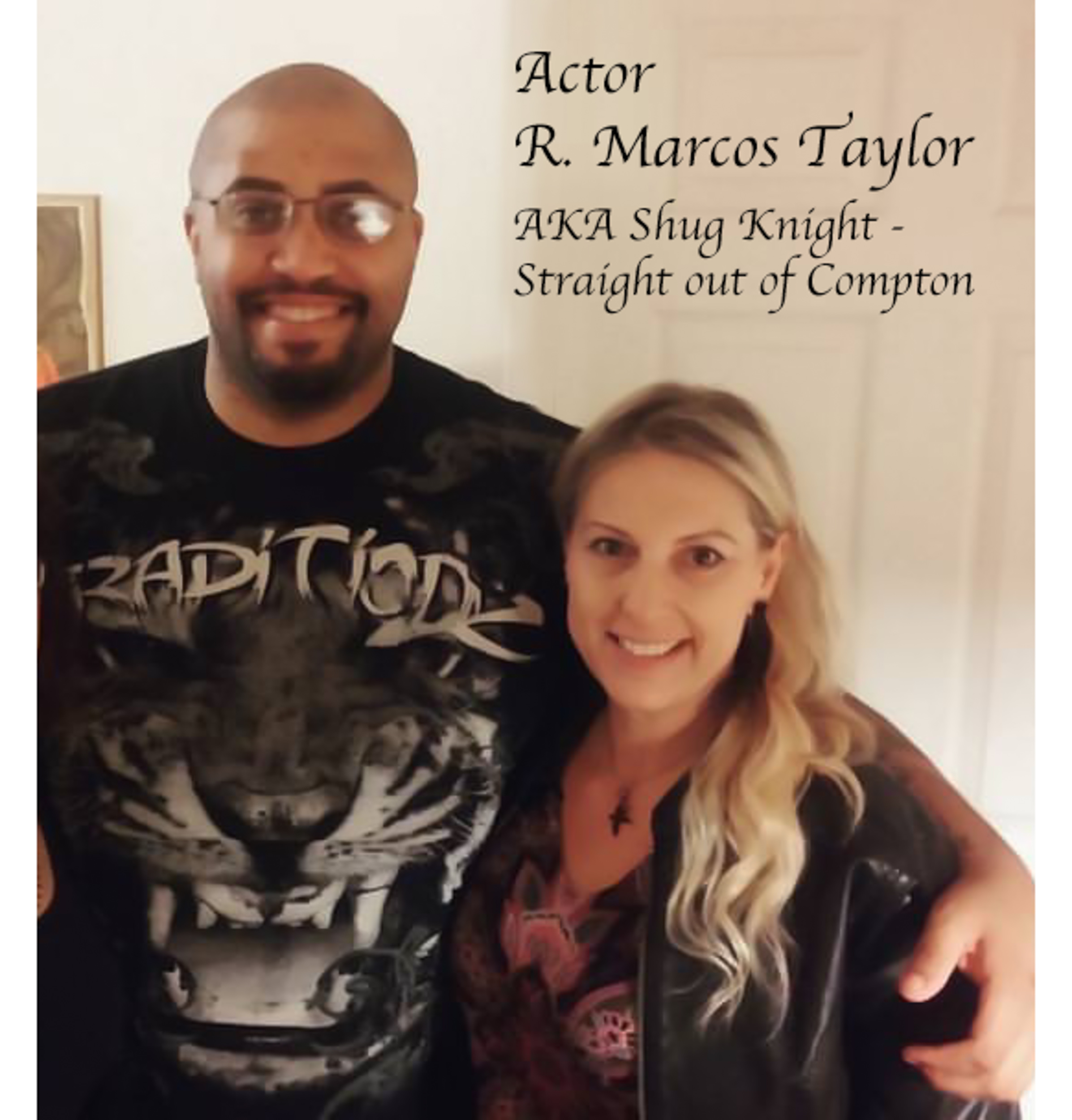 Shug Night aka R.Marcos Taylor -Edit.jpg